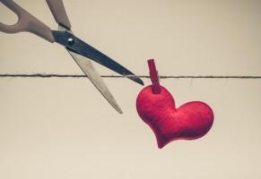Amore e odio: come li vivono i diversi segni zodiacali?