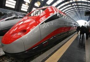 Trenitalia e Italo: le migliori soluzioni per viaggi low-cost