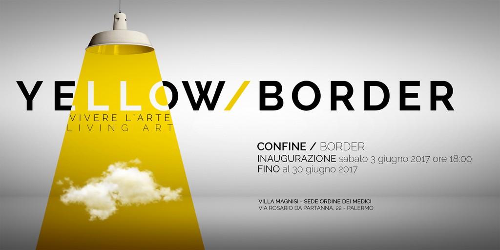 invito front border-1024x1024-716022