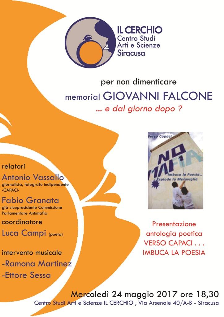 loc. Falcone 2 WEB