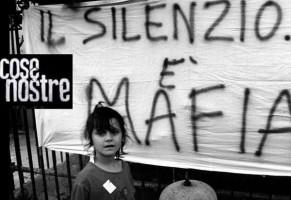 Rai Uno «Cose nostre», le vite di giornalisti «scomodi»