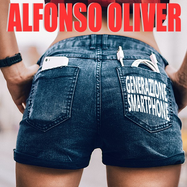 ALFONSO cover