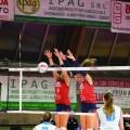 Volley Global Power