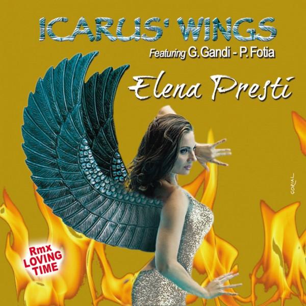 Elena-Presti-Icarus-wings-e1512410348339