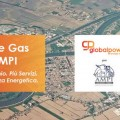 Global Power S.p.A.Luce e Gas per AMPI