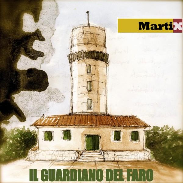 MARTIX-Il-guardiano-del-faro-cover-e1516033984332