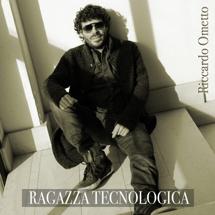 Riccardo-Ometto-Ragazza-Tecnologica-720x720