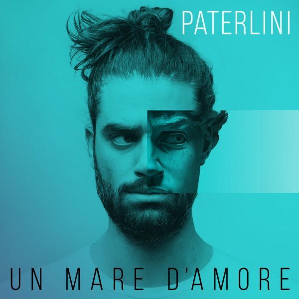 copertina-PATERLINI-e1516028870587