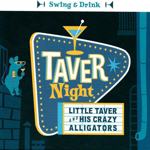 cover-LITTLE-TAVER-TAVERNIGHT-B-e1516031712629