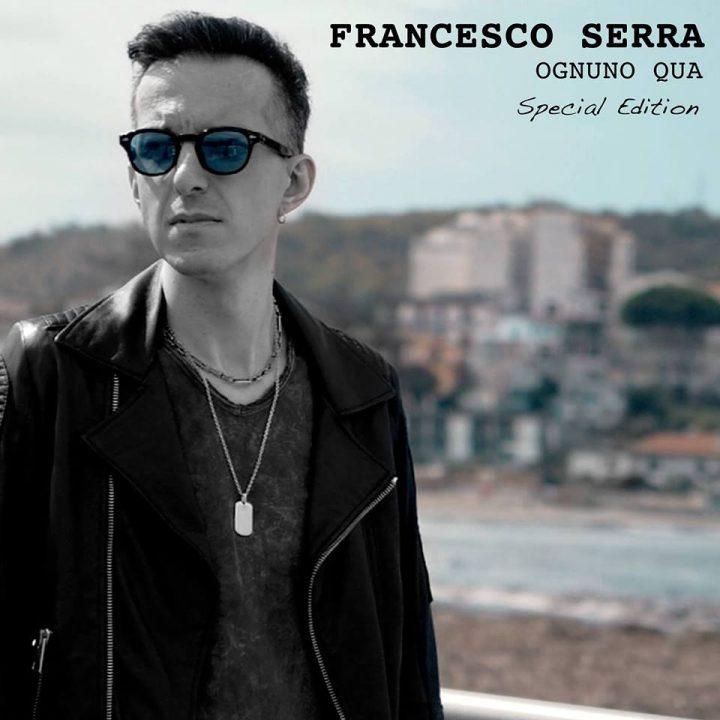 cover-Serra-720x720