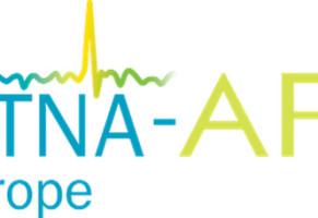 Lixiana Edoxaban: Terminato in Europa l'arruolamento di ETNA-AF Europe