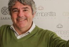 Affrontare il passaggio generazionale in azienda, seminario di Mauro Baricca a IBC